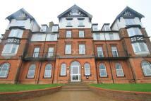 1 bedroom Flat to rent in Trafalgar Court...