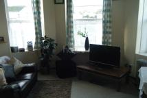 Flat to rent in Paignton