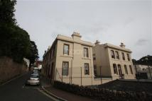 Flat to rent in Torwood Street, Torquay