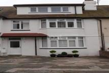 Detached home in Paignton