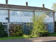Terraced property for sale in Laburnum Road, Wellington