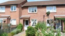 2 bed Terraced home for sale in Wardleworth Way...