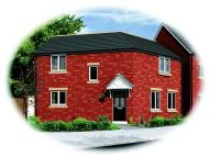 4 bedroom semi detached home for sale in Hunters Green, Wellington