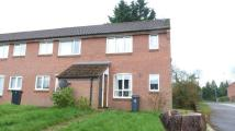 Flat for sale in Wardleworth Way...