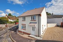 semi detached home for sale in Swifts, Wellington