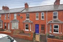 3 bed Terraced property for sale in Holyoake Street...