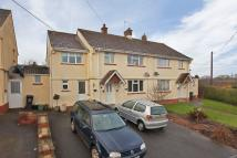 semi detached property for sale in WELLINGTON
