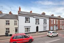 5 bedroom Character Property for sale in High Street, Wellington