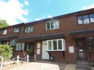 2 bedroom property to rent in Kinnerton Way, Exwick...