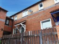 2 bedroom home to rent in Exwick, Exeter,