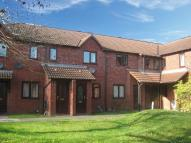 2 bedroom property to rent in Riverview Drive, Exeter