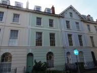 2 bed Apartment to rent in Richmond Road, Exeter...