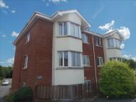 2 bedroom Apartment to rent in Mount Pleasant Road...
