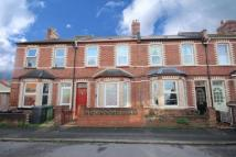 3 bed home to rent in Wellington Road, Exeter