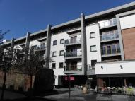 1 bedroom Apartment to rent in Roman Walk, Princesshay...