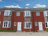 3 bed home in Riverplate Road...