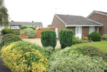 VINNICOMBES ROAD Detached Bungalow for sale