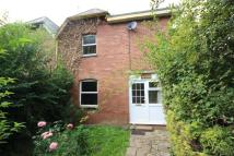 STOKE semi detached property for sale