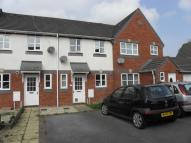 2 bed Terraced property in OLD BAKERY CLOSE, Exeter...