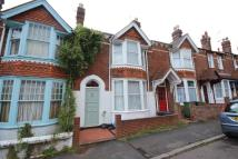 2 bedroom Terraced house in ST JAMES