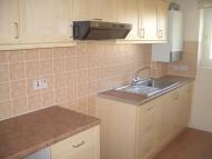 Flat to rent in St. Johns Road, Seaford...