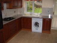 4 bed Detached property to rent in Eleanor Close, Seaford...