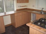 1 bed Flat to rent in Midhurst Road...