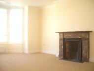 new Apartment to rent in High Street, Seaford...