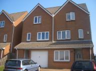 3 bedroom semi detached home in Collingwood Close...