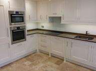 4 bed Town House to rent in St. Nicholas Lane, Lewes...