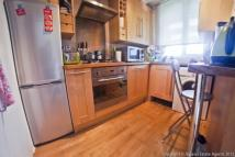 Flat for sale in Sharwood House Penton...