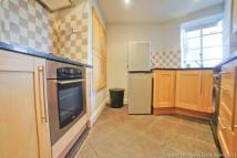 2 bed Terraced property to rent in North Wood Hall Hornsey...