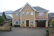 8 bed Detached home in Starling Lane,  Cuffley...