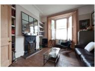 1 bedroom Flat in Giesbach Road,  Archway...