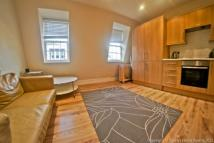 2 bedroom Flat to rent in Bell Street,  Marylebone...