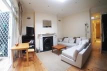 656 Holloway Road Flat to rent