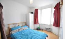1 bed Terraced property to rent in Burgh Street  ,  Angel...