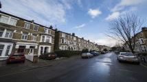 Flat for sale in FREEGROVE ROAD, ISLINGTON