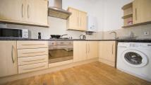 Flat for sale in HUNGERFORD ROAD...