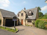 4 bedroom Detached property for sale in Oley Meadows...