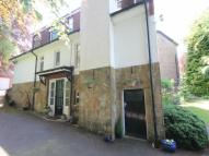 4 bed property for sale in Queens Road...