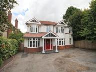 Detached home in Pittington Road...
