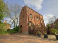 The Granary Ruskin Road house for sale