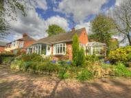 Detached Bungalow for sale in Ruskin Road, Birtley...