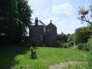7 bed Detached property in Pontop House, Dipton...