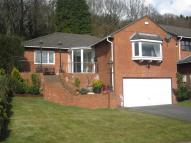 3 bed Detached property in Holmewood Drive...