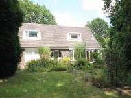 3 bedroom Detached home for sale in Rathlin High Horse Close...