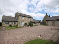 3 bed Detached house for sale in Hill View House Split...