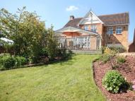 Detached home for sale in Rowland Burn Way...