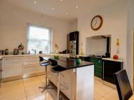 5 bed Detached house in Hill House Windlass Lane...